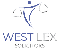 West-Lex-Solicitors-Athlone-&-Mayo